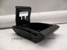 VW Volkswagen Polo MK3 6N 95-03 1.4 dashboard ash tray pull out v clean