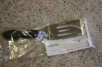NEW PAMPERED CHEF - MINI SERVING SPATULA #2622 - FREE SHIPPING
