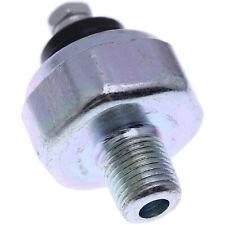 Oil Pressure Switch 5740496 15841 39010 For Kubota B5200 B6100 B6200 B7100 B7200