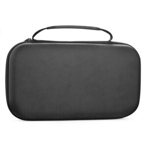 Portable Storage Bag Speaker Protective Pouch Shockproof Case for B&O BeoPlay A2