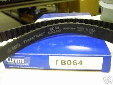 DODGE 1.6 G32B 4G32 COLT ARROW CHAMP TIMING BELT TB64