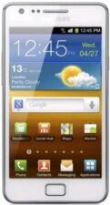 Samsung Galaxy Note 2 16GB - (unlock) - Titanium Grey