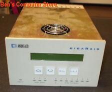 Andataco HSB-005000-405 GigaRaid SCSI Raid Controller