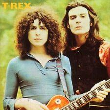 Marc Bolan, T-Rex, T. Rex, Excellent Import