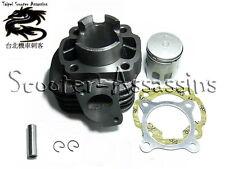 50cc CYLINDER KIT for DINLI DL-603 50 Quad ATV