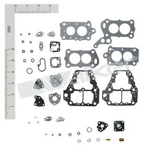 Carburetor Repair Kit Walker Products 15793E