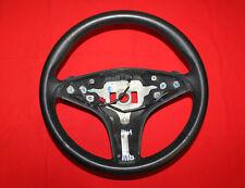 Mercedes AMG Sport Paquete Volante De Cuero CLASE C W204 GLK X204 A 2044602703