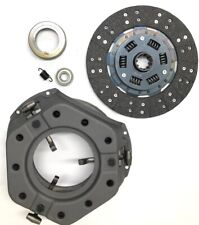 1942-1948 Ford Clutch Overhaul Kit  19A-7563-KIT