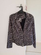 City Chic Polyester Machine Washable Coats, Jackets & Vests for Women