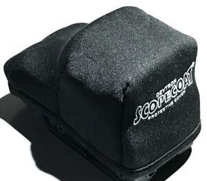 Scopecoat Waterproof Scope Cover fits EOTECH XPS 2 3 XPS2 XPS3 EXPS EXPS2 EXPS3