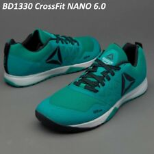 REEBOK CrossFit NANO 6.0 BD1330 size 8, 8.5 or 10 US