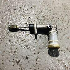 Embrayage VALEO 804742 Preneurs Cylindre
