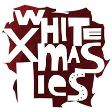 Magne Furuholmen - White Xmas Lies (NEW CD)