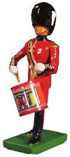 BRITAINS SOLDIERS 48528 - Grenadier Guards Side Drummer