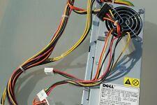 DELL GX280 SFF PS-5161-7DS 0U5427 U5427 Power Supply PSU