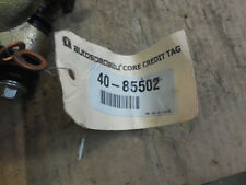Rear Left Semi-Loaded Disc Brake Caliper 40-85502 Fits Ford Windstar 95-03