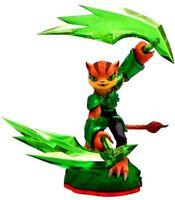 * Tuff Luck Skylanders Trap Team Master Imaginators Wii U PS3 PS4 Xbox 360 One👾