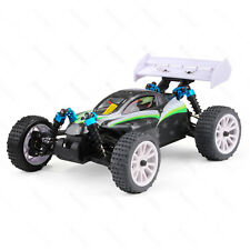 HSP 94185 1/16 Scale RC Buggy 2.4Ghz Electric 4WD Off Road RTR