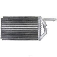 A/C Evaporator Core Rear Spectra 1010275