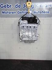 - - Motor Volvo - - 1.6 16V Turbo - - B4164T4 - - 0 KM - ÜBERHOLT - -