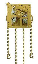 261-030 55cm Hermle Clock Movement