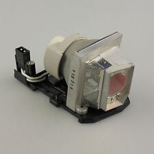 Projector lamp ET-LAL200 W/Housing for PANASONIC PT-LS26 / PT-LS26EA / PT-LS26U