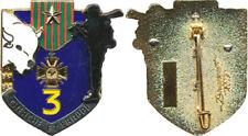 126° Régiment d'Infanterie, 3° Cie, Cherche et frappe, 2013, Boussemart (0623)