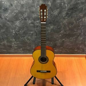 Suzuki SCG-20/0 Classical Guitar