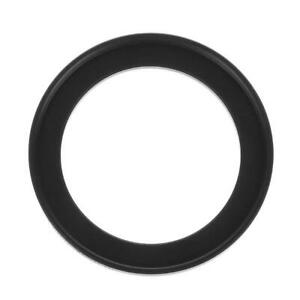 43mm To 52mm Metal Step Up Rings Lens Adapter Filter Camera Tool Accessories New