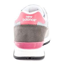 Baskets New Balance pour femme pointure 37,5