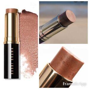 Bobbi Brown Glow Stick # Sunkissed 7g/0.24oz Bronzer & Highlighter Cream Full Sz