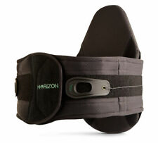 Aspen Horizon 631 LoPro LSO Back Brace Adjustable 993720