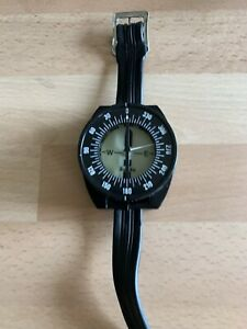 Ikelite Dive Compass