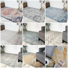 Persian Rugs For Sale Ebay