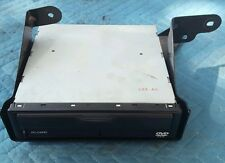 2004 04 ACURA RL NAVIGATION GPS DVD DRIVE PLAYER OEM W/ CODE 39540-SZ3-A010-M1