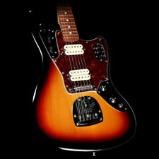 Fender Classic Player Jaguar Special HH 3-Tone Sunburst