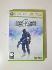 Lost Planet Extreme Condition - Xbox 360