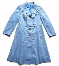 Women's Vintage Coats & Jackets