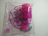 McDonalds Happy Meal Toy Pikmi Pops Prize Surprise #2 Sealed Package