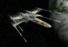 REVELL 06890 Star Wars X-Wing Fighter. 1:29 Scale Model Kit. 435mm  EasyClick
