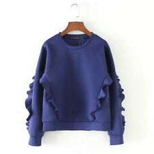 Fashion Gorgeous Womens Sweater   Tops