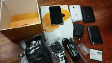 Sony Ericsson Active ST17i  Vintage RARE Collectable, Full Box , 100% Original