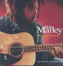 Songs of Freedom [Box] by Bob Marley & the Wailers (CD, Nov-1999, 4 Discs, Island (Label))