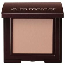 Laura Mercier Matte-Fresco 2.6g Eye Shadow Women