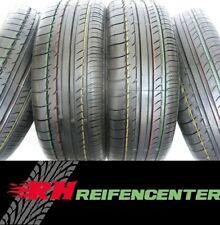 SOMMERREIFEN 215/55 R16 93V Power -2020- Runderneuert Pkw Reifen Sonderaktion