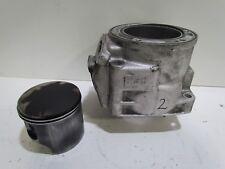 Arctic Cat M7 Cylinder Big Bore #2 2005