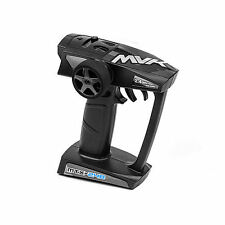 Maverick MTX-248 2.4Ghz 2Ch Ion Transmitter - MV28062
