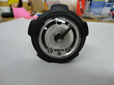 POLARIS GAS CAP WITH GAUGE FOR POLARIS QUADS FITS MANY