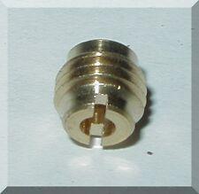 WEBER MAIN AIR CORRECTORS 77201