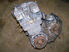 kawasaki kz750e kz750 standard parts engine motor 1980 81 82 1981 1982 crank